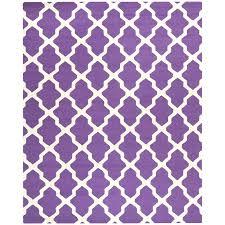 Purple Area Rug 8x10 Purple Area Rug Bateshook