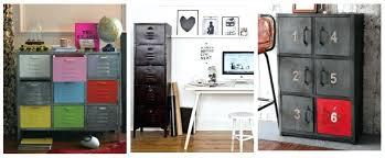 24 inch deep storage cabinets 24 deep storage cabinet 24 inch deep wood storage cabinet