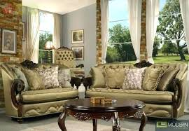 buy living room sets french living room set best french country dining table ideas on
