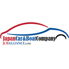 japan car and boat co car from japan