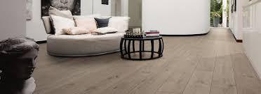 Laminate Flooring Portland Or Haro Quality Flooring Feature Report Think Broad U2013 Gran Via By