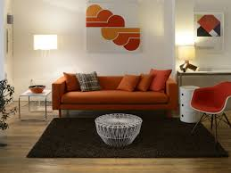 Mid Century Modern Furniture San Francisco the 32 best design and furniture stores in sf