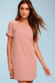 chic clothing office and work fashion office chic stylish work clothes