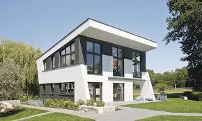 Weber Haus Preise Weberhaus Erfahrungen Bauen Und Wohnen In Der Schweiz