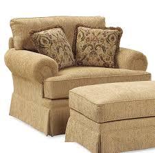 Kohls Sofa Furniture Oversized Chair Slipcover Slipcover For Oversized