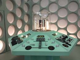 36 best tardis console images on pinterest the tardis the