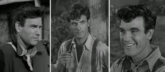 Kensington Strangler by James Best Legendary Western Film U0026 Tv Actor U0026 Bumbling Sheriff