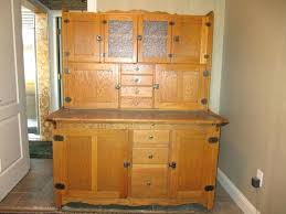hoosier cabinet for sale near me sellers cabinet medium size of cabinet identification cabinet for