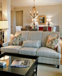 armless sofa living room farmhouse with aluminum windows area rug