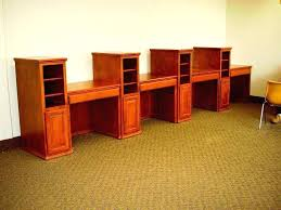 Home Office Furniture Vancouver Custom Home Office Furniture Az Desks For Pictures New