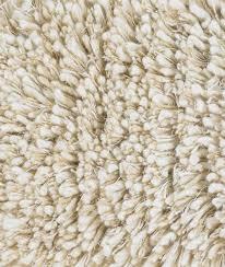 Moroccan Rugs Cheap Flooring Area Rugs 8x10 Cheap Moroccan Rugs Cheap Chandra Rugs