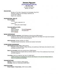 Free Resume Checker How Can I Make A Resume For Free Resume Template And