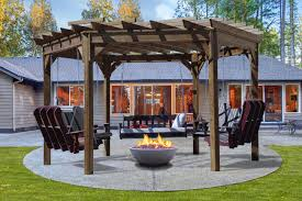 Gazebo Porch Swing by Swing Gola Lykens Valley Gazebos And Outdoor Living Products