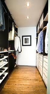 walk in closet lighting closet lighting ideas vulcan sc