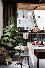 home interiors christmas 689 best christmas images on pinterest christmas diy christmas