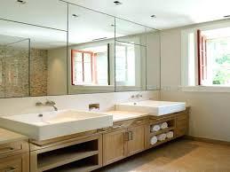 large bathroom mirrors ideas wall mirrors beachy wall mirrors ideas wall mirror of bathroom