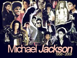 Michael Jackson Bad Album Michael Jackson Wallpaper By Modernactions On Deviantart