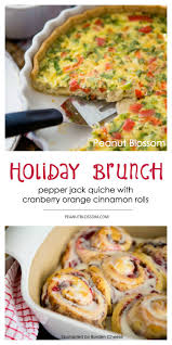 best 25 brunch menu ideas on brunch foods