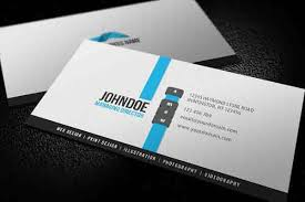 Best Business Card Company Ultimate Business Card Design Guide For Setup U0026 Print