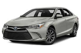 toyota brand new cars 2016 toyota camry hybrid price photos reviews u0026 features