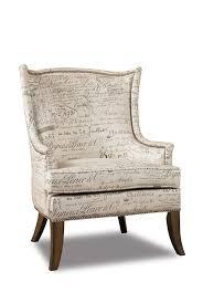Orson Chair Amazon Com Hooker Furniture Sanctuary Paris Accent Chair Kitchen