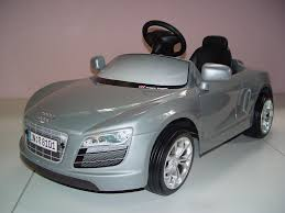 cars4kids licensed replica pedal u0026 electric cars