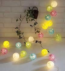 livingut rakuten global market garland light light garland