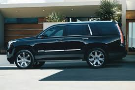 pictures of cadillac escalade 2016 cadillac escalade pricing for sale edmunds