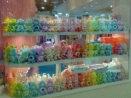 914 care bears images care bears cousins