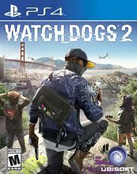 ps4 walmart black friday watch dogs 2 ps4 walmart canada