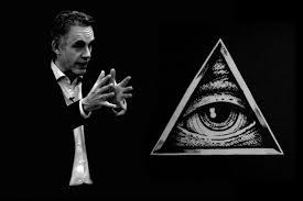 peterson explains the true significance of the illuminati all