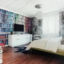 bedroom furniture sets 50 inch tv stand tv stand furniture