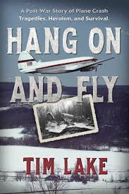 author marks anniversary of 1951 plane crash in napoli in book