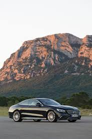 lexus sc500 price canada 16 best cars lexus images on pinterest dream cars automobile