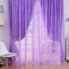 Plum Blackout Curtains Curtains And Drapes Multi Coloured Curtains Girls Purple