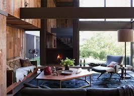home interior decorating company home interior decorating company keysindy com