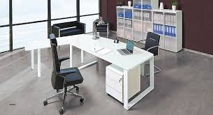 catalogue bruneau bureau bureau fresh bruneau fourniture de bureau hi res wallpaper photos