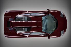 mclaren f1 concept rowan atkinson sold his mclaren f1 for nearly 12 million motor1