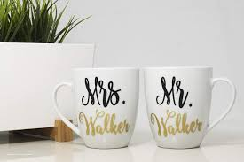best personalized wedding gifts tbrb info tbrb info