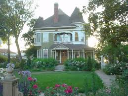 the fairytale grandeur of victorian style homes homeyou