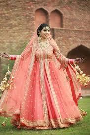 anarkali wedding dress the 25 best bridal anarkali suits ideas on anarkali