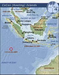 zephyr kite tours cocos islands 14 kite surf cocos pinterest