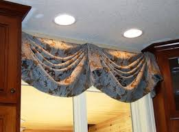 Definition Of Valance What Is A Valance And How Is It Different Than A Cornice A