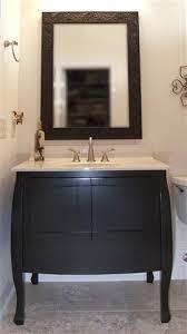 Furniture Style Bathroom Vanity Gallery Category Bathrooms Image Furniture Style Vanity