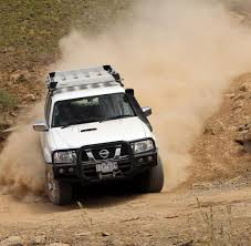 nissan patrol australia price nissan u0027s patrol wagon gets a final version just for australia