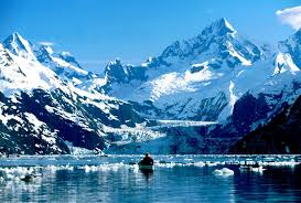 Alaska mountains images Misc journey ocean nature mountains places great alaska desktop jpg
