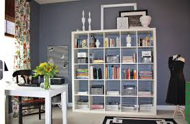 Malm Bookshelf by Ikea Borgsjo Cabinet Bookcase With Glass Doors For Sale In Patton
