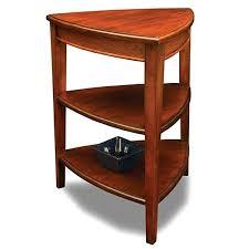 corner table for living room corner table for bedroom new corner table for living room brilliant