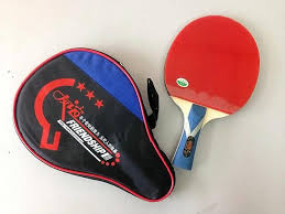 table tennis and ping pong friendship 3 star ping pong table end 7 12 2019 6 31 pm