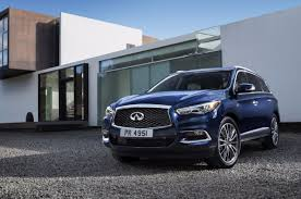 infiniti qx60 interior 2018 infiniti qx60 review u2013 interior exterior engine release